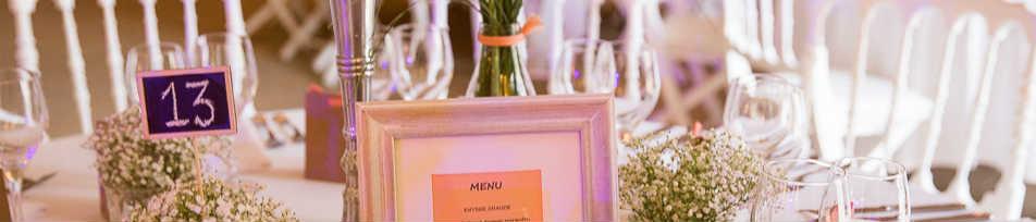 Alexa Réception Wedding Planner Tours 37