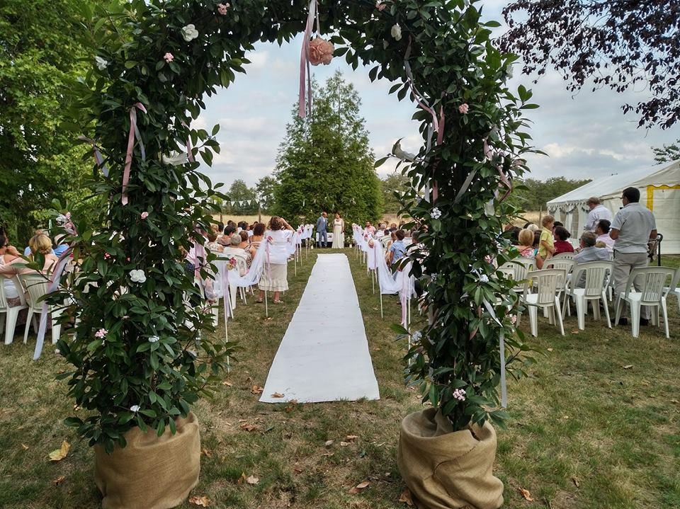 commentaires avis wedding planner tours 37 loire valley france. Black Bedroom Furniture Sets. Home Design Ideas