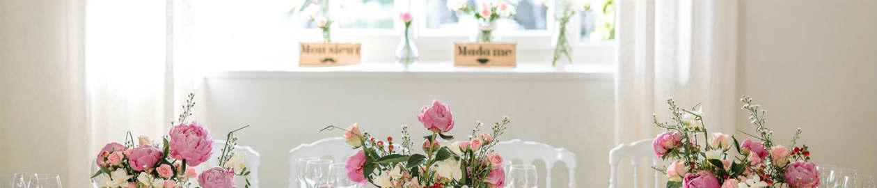 Alexa Réception Wedding Planner Loire Valley 41