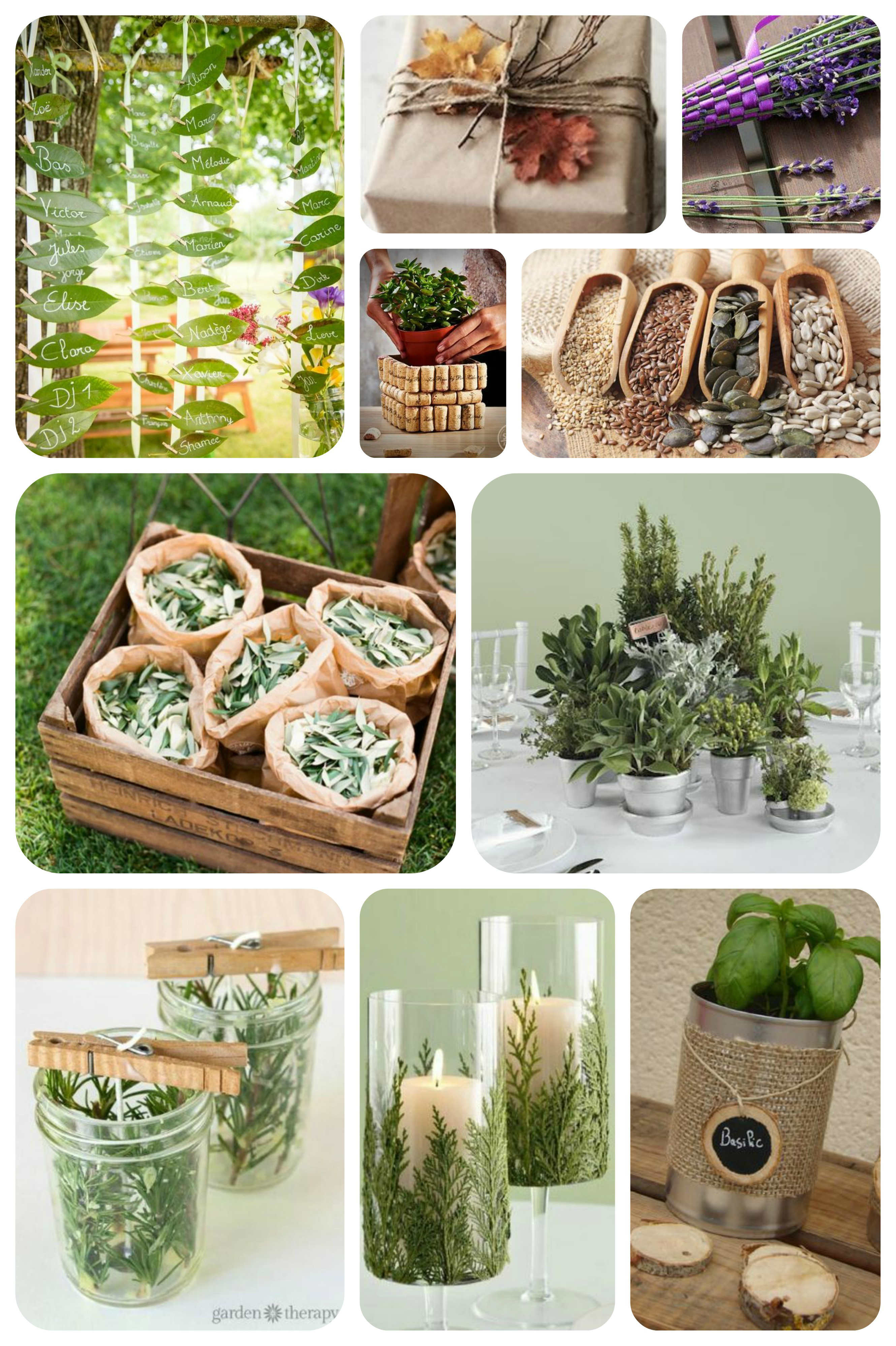 Green-Wedding-Style-mariage-vert-cest-quoi-idees-couleurs-tendance-ambiance-alexa-reception