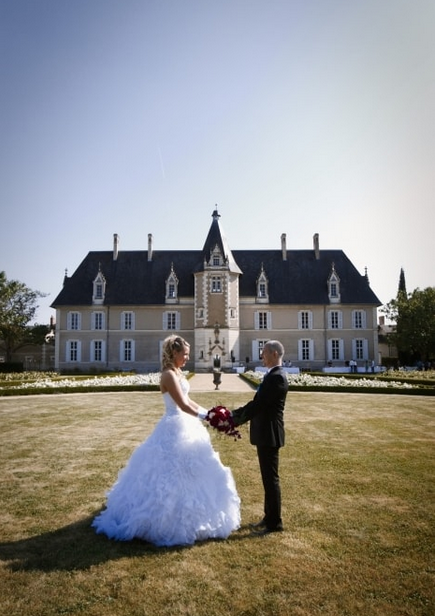 chateaulongueplainemariagealexareception