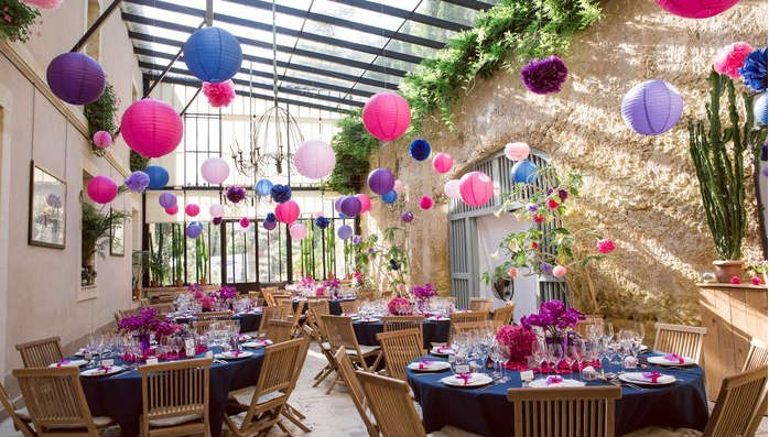 decorationAlexaRceptionweddingplannerfrance
