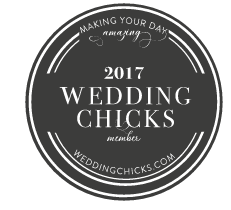 Wedding Chicks wedding website member