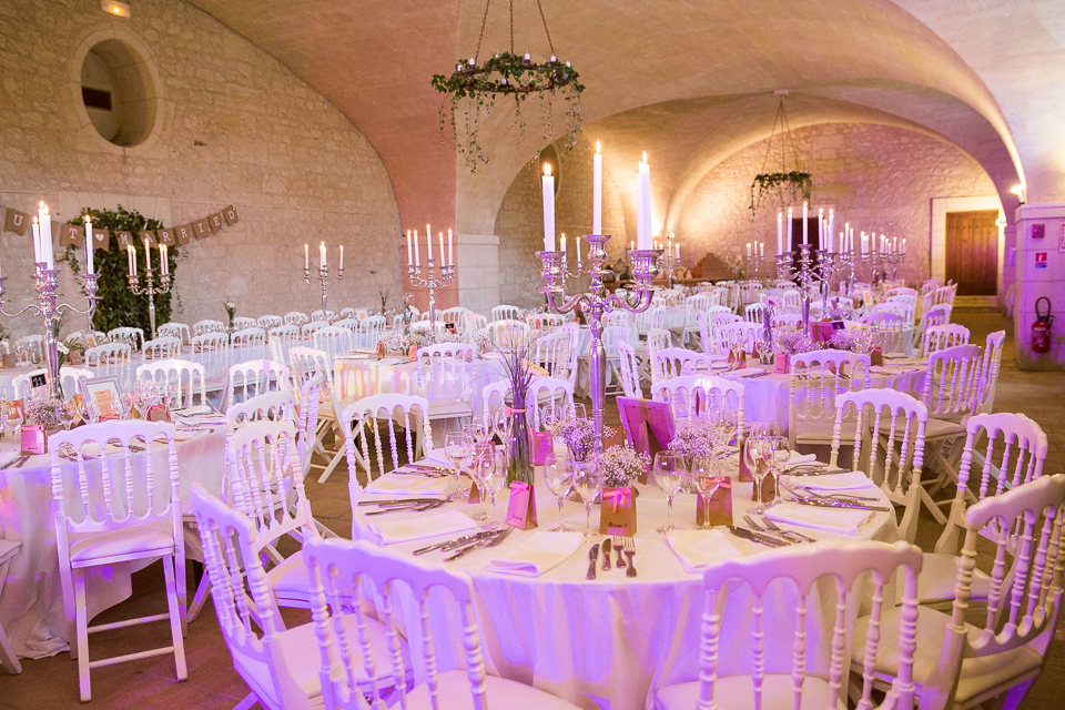 wedding ideas wedding planning commentaires avis wedding planner tours 37 loire valley 28346